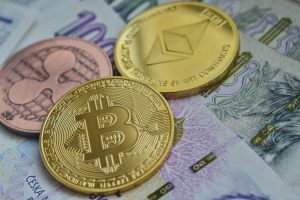 Der große Hype um den Krypto-Markt